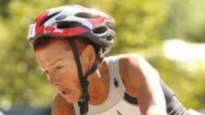 Nadia Dal Ben amava la multidisciplina, anche se il suo grande amore rimaneva la corsa