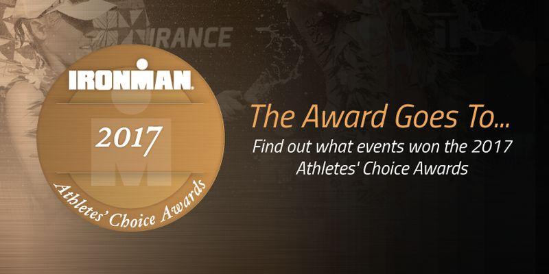 Ironman e Ironman 70.3, la lista dei 10 migliori eventi 2017