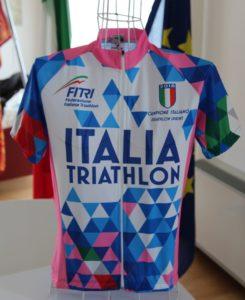 Chi indosserà la maglia di Campione Italiano di duathlon sprint 2018, a Caorle, il 24 e il 25 febbraio?
