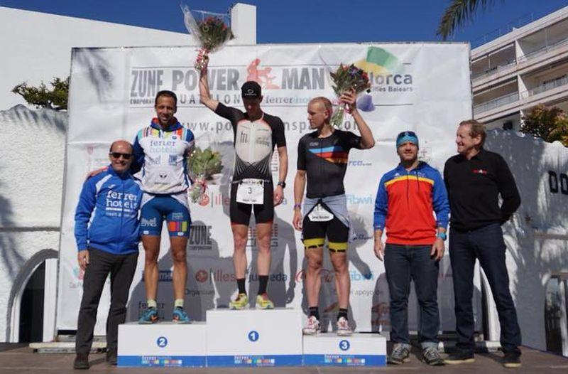 2018-02-17 Powerman Mallorca