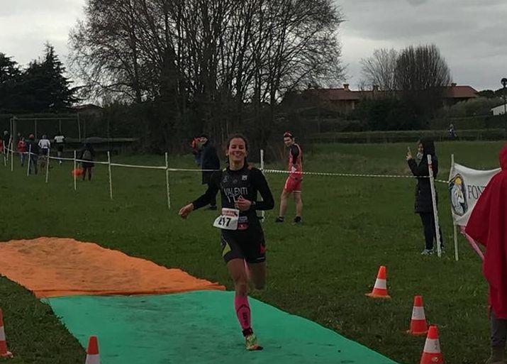2018-03-18 Duathlon Sprint Città di Manerba del Garda