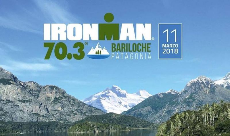 LIVE – Ironman 70.3 Bariloche, men: Fontana c'è!