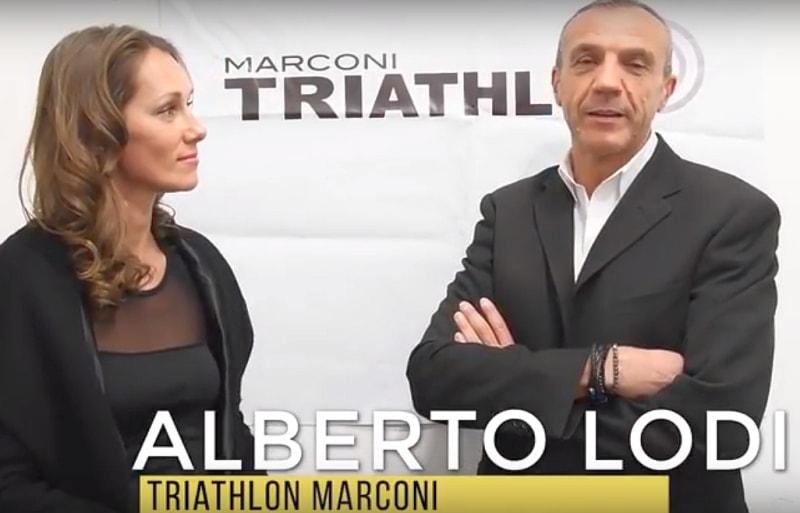 Il Triathlon Marconi Bologna al Gala del Triathlon 2018: le novità della seconda edizione