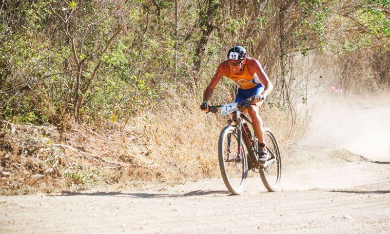 2018-02-25 XTERRA Costa Rica