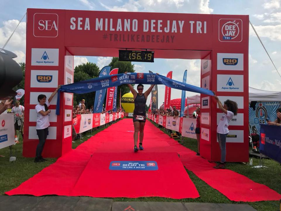 2018-05-19/20 SEA Milano DeeJay TRI