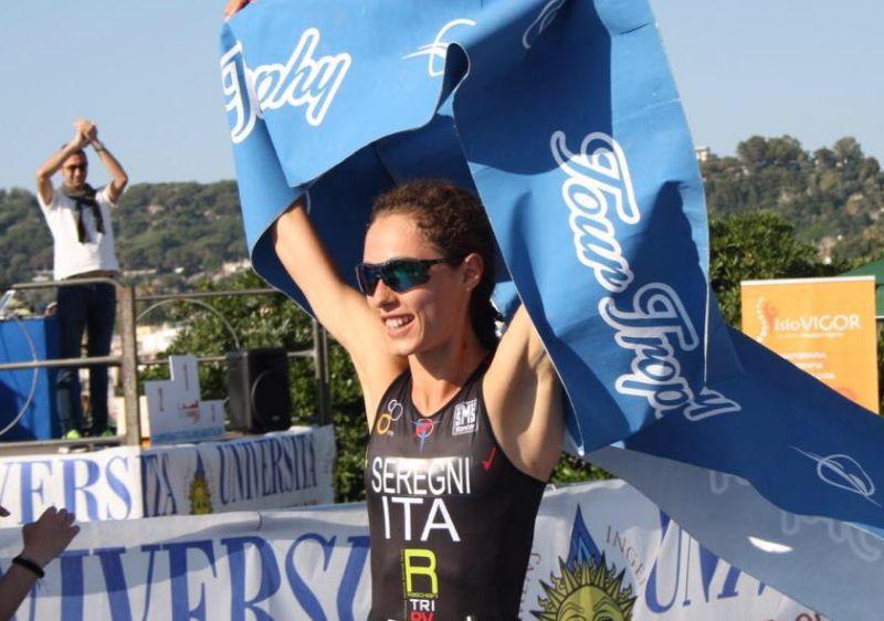 2018-05-19 Campionati Italiani di Aquathlon