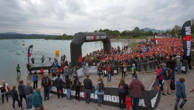 2018-05-13 Ironman 70.3 Pays d'Aix