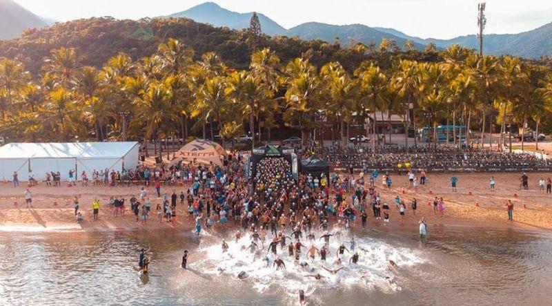 2018-05-13 XTERRA Brazil