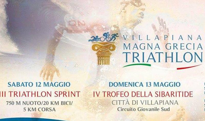 2018-05-12 Triathlon della Sibaritide