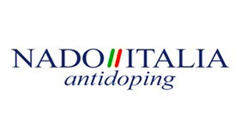 Francesca Invernizzi e Daniela Locarno sospese dopo un controllo antidoping