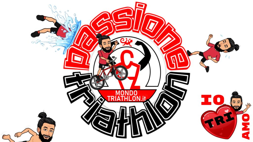 Passione Triathlon