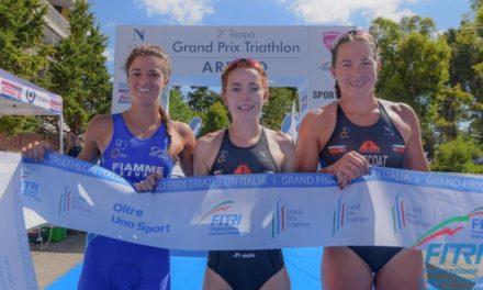 2018-06-24 Grand Prix Triathlon Pescara