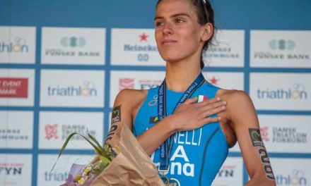 2018-07-06/08 ITU Duathlon World Championship