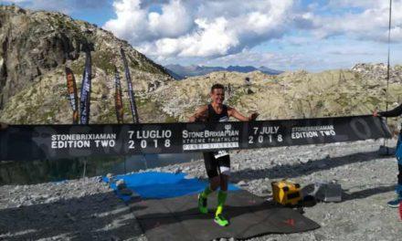 2018-07-07 Stone Brixia Man Xtreme Triathlon