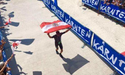 2018-07-01 Ironman Austria