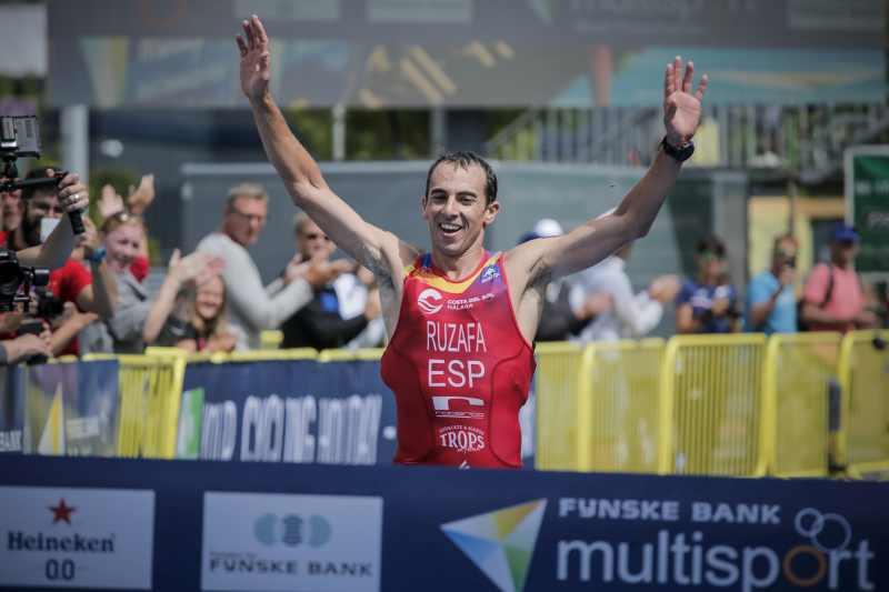 2018-07-10 ITU Cross Triathlon World Championship