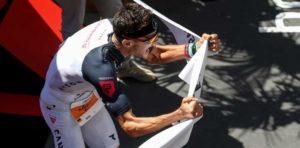 Jan Frodeno is back! Il campionissimo tedesco domina l'Ironman European Championship Frankfurt 2018