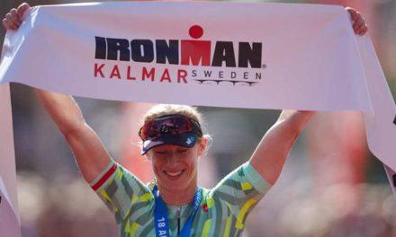 2018-08-18 Ironman Sweden