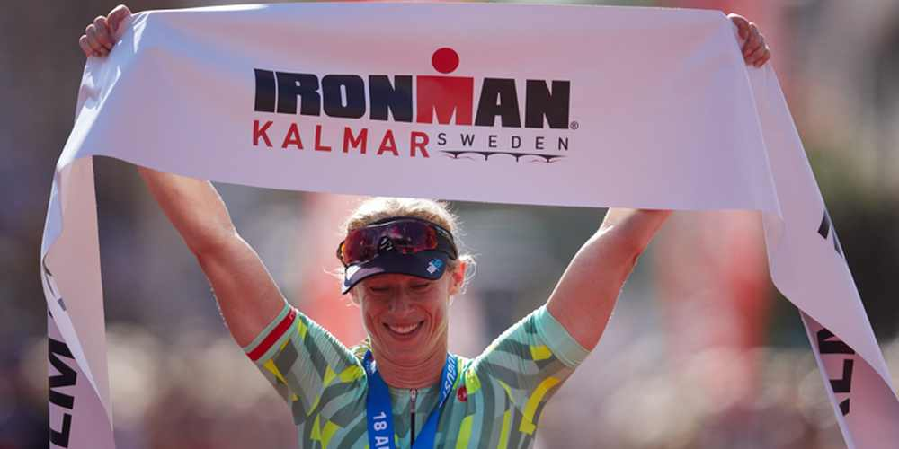 2018-08-18 Ironman Sweden