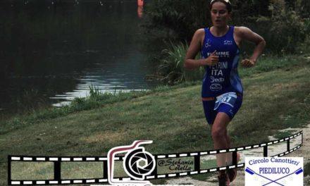 2018-08-04 Triathlon Sprint di Piediluco