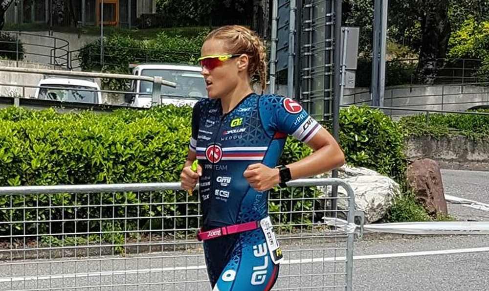 2018-08-05 Triathlon Olimpico di Avigliana