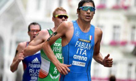 Il 2019 di Alessandro Fabian ricomincia da Fuerteventura (Canarie), tra obiettivi e nuove consapevolezze