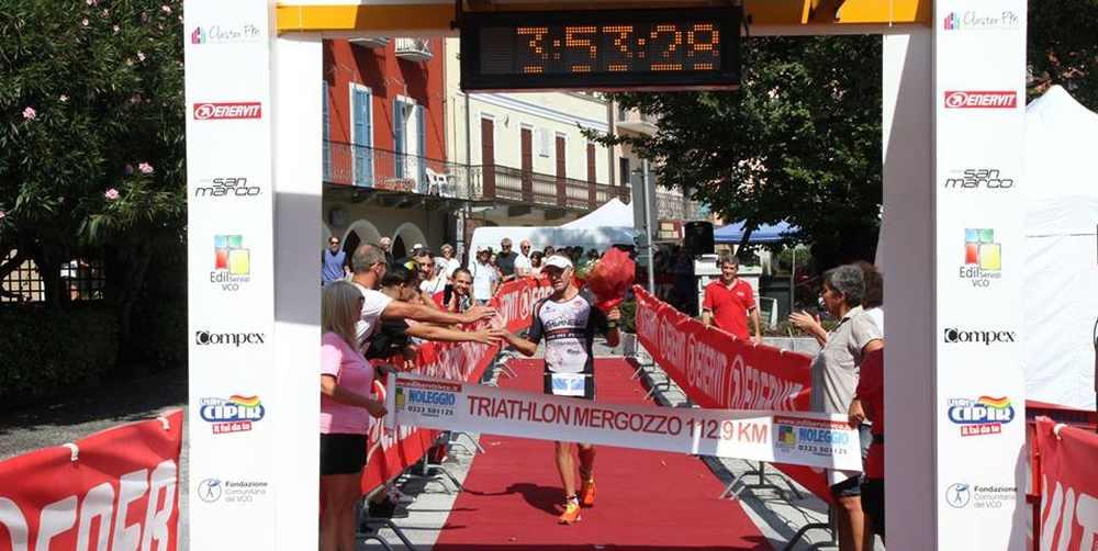 2018-09-09 Triathlon Internazionale di Mergozzo