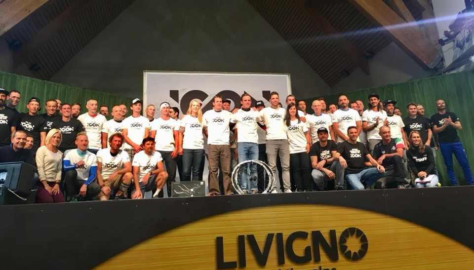 2018-08-31 ICON Livigno Xtreme Triathlon