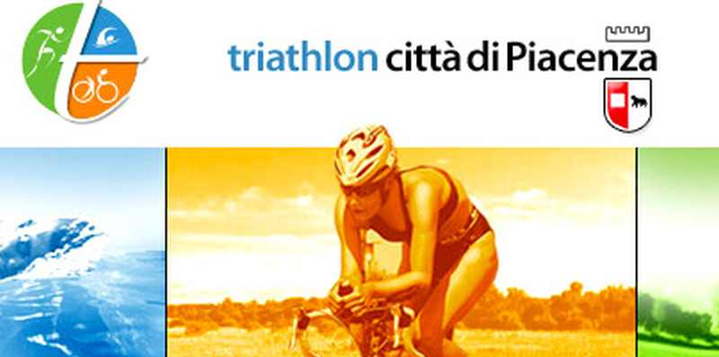 2018-09-09 Triathlon Sprint Città di Piacenza