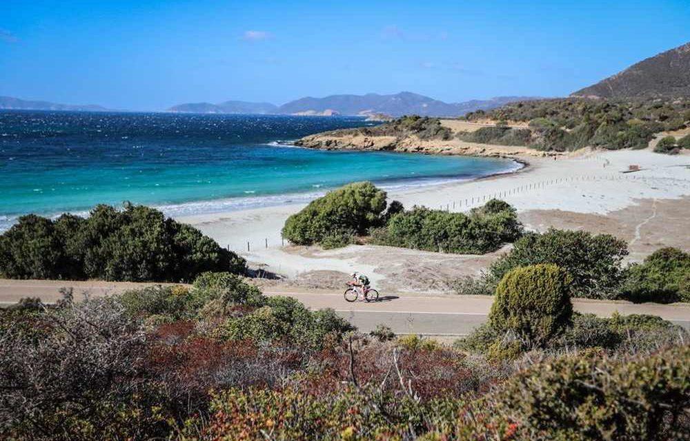 E' tempo di Challenge Sardinia Forte Village: il programma e la starting list