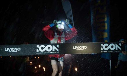 ICON Livigno Extreme Triathlon entra nell'Xtri World Tour e nel 2019 assegnerà 8 slot per il Norseman. Cambiano le regole di iscrizione