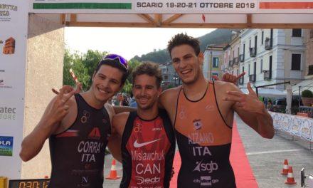 2018-10-19 Grand Prix Triathlon Scario