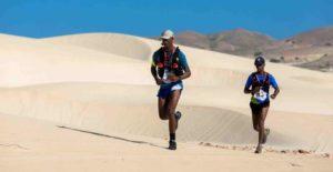 La 18^ Boa Vista Ultra Trail si disputerà tra scenari incontaminati. Si potrà scegliere tra 3 percorsi: 150, 75 e 42K.
