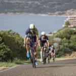Challenge Sardinia Forte Village 2018 - Foto ©José Luis Hourcade
