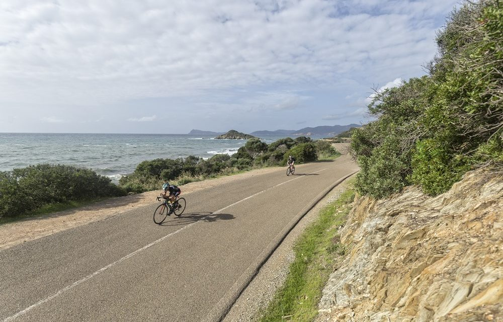 Challenge Sardinia Forte Village 2018 – Le foto