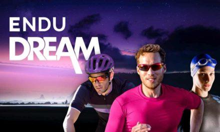 Realizza il tuo sogno sportivo con ENDUdream, il contest dedicato all'endurance
