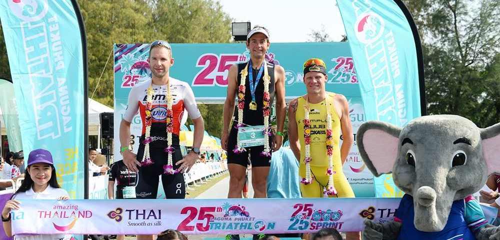 2018-11-18 Laguna Phuket Triathlon