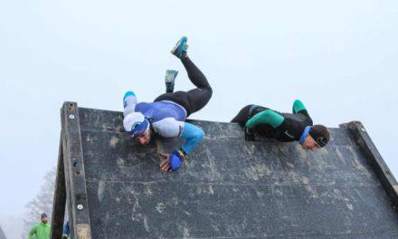 L'emozione corre sul ghiaccio con l'Inferno Snow, la corsa più diabolica d'Italia. A Prato Nevoso vincono Isabello e Mori
