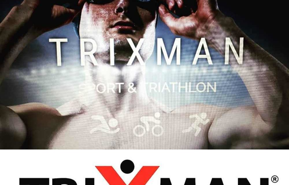 Il week end con il 1° TriXman! Programma e starting list