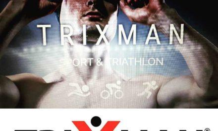 Il week end con il 1° TriXman! Programma e starting list