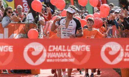 2019-02-16 Challenge Wanaka