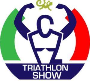 La 1^ edizione del Triathlon Show si terrà a Cervia (RA) dal 22 al 24 marzo 2019.