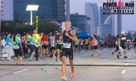 2019-03-03 Powerman Malaysia