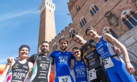 2019-03-03 Duathlon Città di di Siena