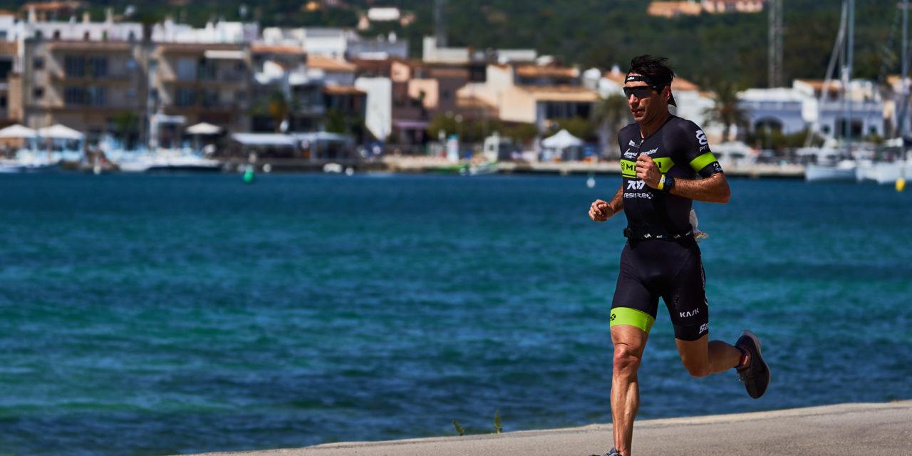 2019-04-14 Triathlon de Portolocom