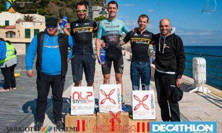 2019-04-14 In3Pid Triathlon Off-Road di Varigotti