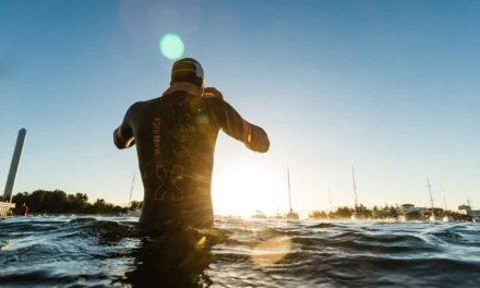 2019-05-05 Ironman 70.3 Port Macquarie