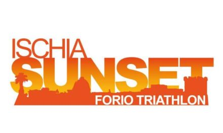 2019-05-12 Ischia Sunset Triathlon