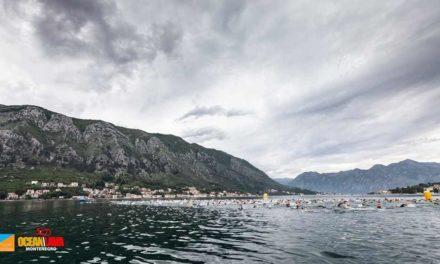 2019-05-12 Ocean Lava Montenegro
