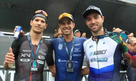 2018-04-28 Ironman 70.3 Florianopolis